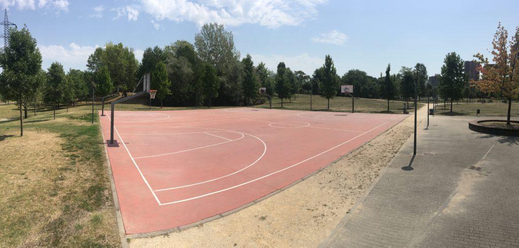 003-playground-garten