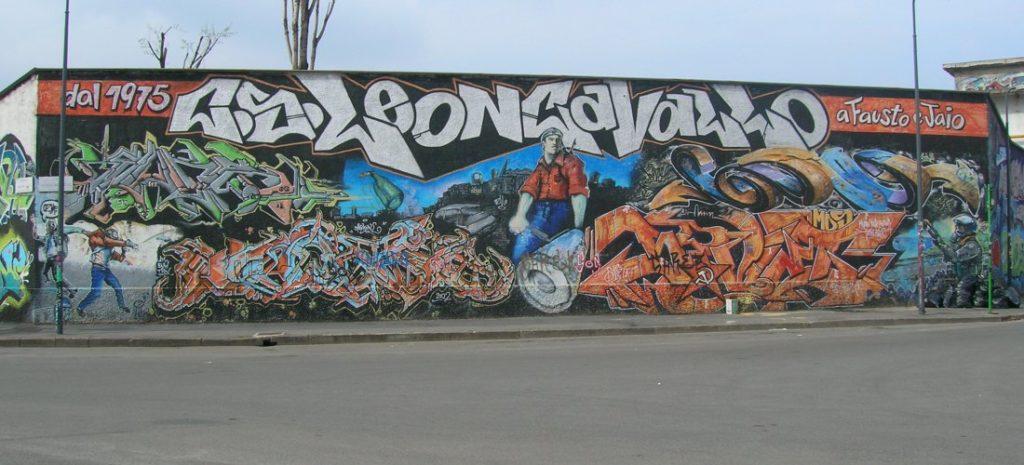 murales-milano-leoncavallo