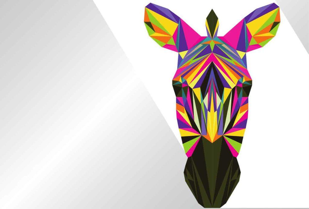 aaa-cartolina-scritta-zebra-1