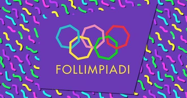 follimpiadi-team-building