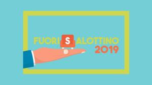 fuorisalottino-2019
