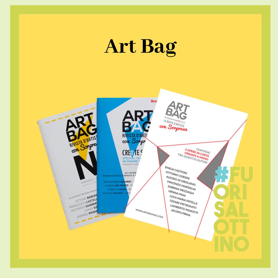 art-bag21